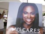 Kandi C.A.R.E.S. - The Real Housewives of Atlanta