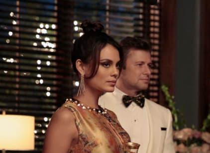 Watch Dynasty Season 1 Episode 10 Online