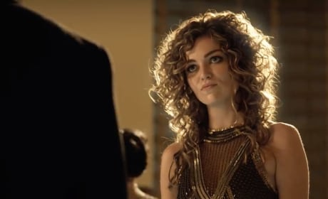 Gotham Series Finale Trailer: First Look at the New Selina Kyle