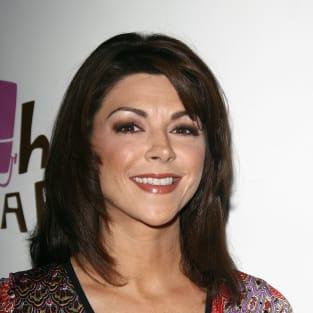 Meredith King