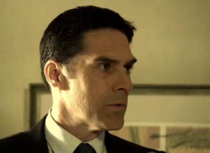 Watch Criminal Minds Season 7 Episode 21 Online