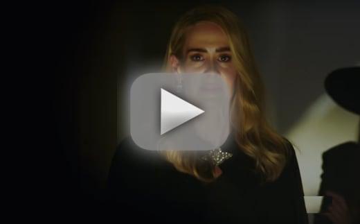 watch american horror story season 8 episode 5 online free
