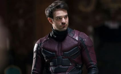 Charlie Cox Breaks Silence on Daredevil Cancellation: What Did He Say?