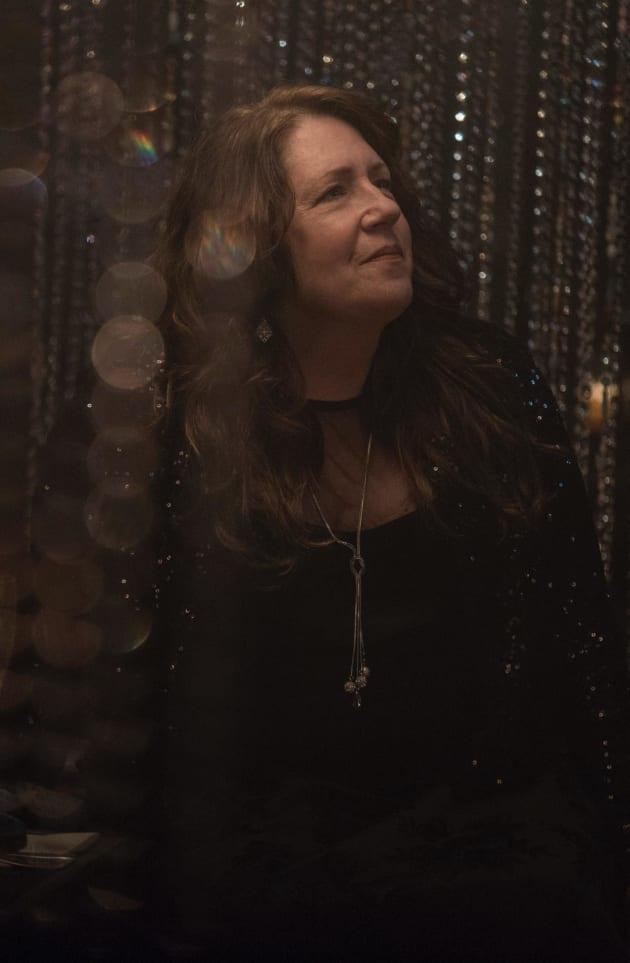 Feeling Like A New Woman - The Handmaid's Tale Season 3 Episode 8