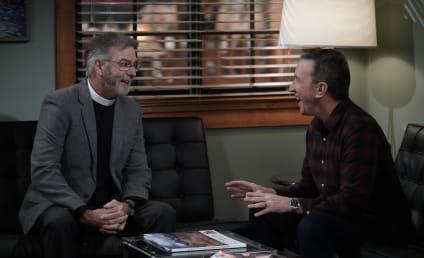 Watch Last Man Standing Online: Season 7 Episode 18
