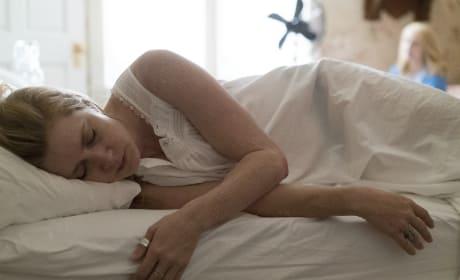 Sleeping Beauty - The Affair Season 4 Episode 10