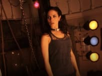 Lost Girl Season 2 Episode 8