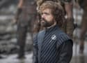 Game of Thrones: Peter Dinklage Addresses Tyrion's Fate