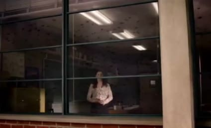 Teen Wolf Season Premiere Clips: For the Birds