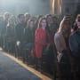 Cousin Confidant - Riverdale Season 2 Episode 20