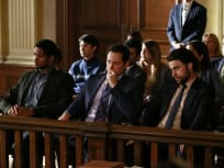 How to Get Away with Murder Season 3 Episode 3