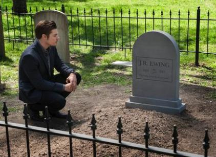 Watch Dallas Season 2 Episode 15 Online