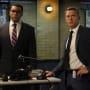Ressler and Harold - The Blacklist Season 5 Episode 3