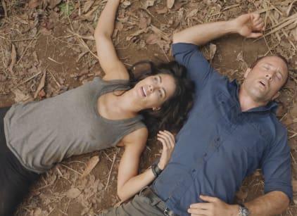 Watch Hawaii Five-0 Season 8 Episode 20 Online