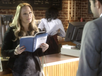 Drop Dead Diva Season 6 Episode 7