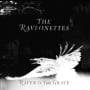 The raveonettes war in heaven