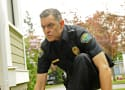 Psych: Watch Season 8 Episode 2 Online