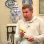 Some Fatherly Advice - Chrisley Knows Best