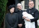 Downton Abbey Review: Strange Bedfellows