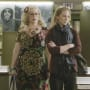 Looking for Answers - Criminal Minds Season 12 Episode 14