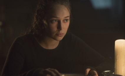 Watch Fear the Walking Dead Online: Season 4 Episode 10