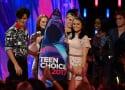 Teen Choice Awards 2017: All the TV Winners!!