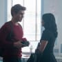 Lingering Gifts - Riverdale Season 2 Episode 9