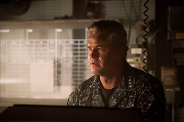Final Battle - The Last Ship Season 5 Episode 10