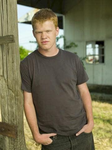 Jesse Plemons Picture