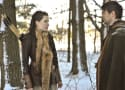 Reign: Watch Season 1 Episode 14 Online