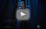Once Upon a Time Promo Teases Merida, Dark Swan