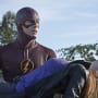The Flash to the Rescue Season 1 Episode 5
