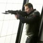 Secret Weapon - Killjoys Season 3 Episode 5