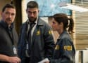Watch FBI Online: Season 1 Episode 1