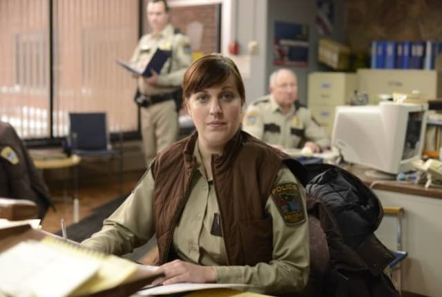 fargo season 2 watch online free