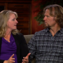 Sister Wives Recap: Mission Statement Impossible