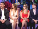 Reunion Time - Vanderpump Rules