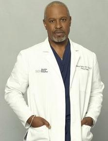 Richard Webber Photo