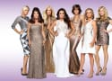 The Real Housewives of New York City Season 7 Episode 6 Review: Double Down on Delusion