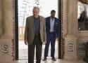 Ray Donovan Season 5 Episode 4 Review: Sold