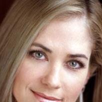 Blair Cramer