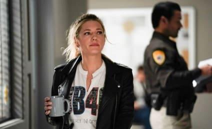 Big Sky Season 2 Episode 2 Review: Huckleberry