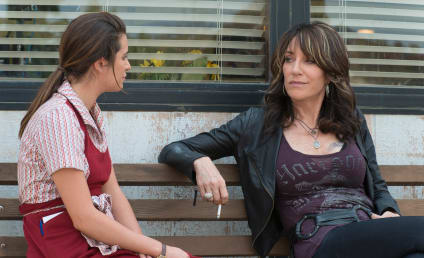 Sons of Anarchy: Watch Season 7 Episode 6 Online