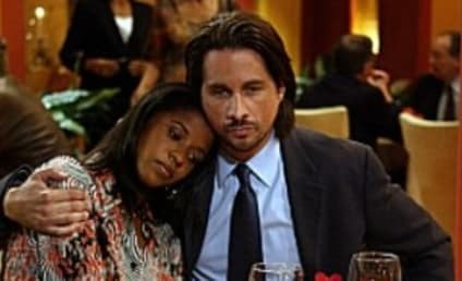Michael Easton Speaks on One Life to Live Character