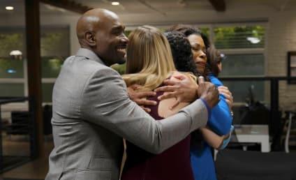 Watch Rosewood Online: Season 2 Episode 22