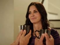Cougar Town Season 5 Episode 13