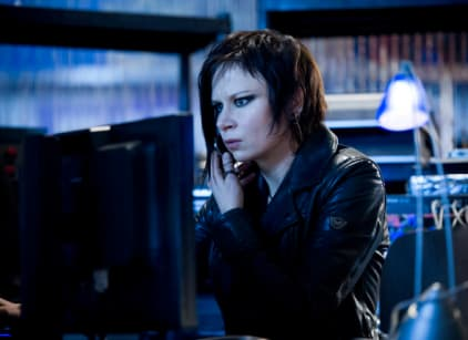 Watch 24: Live Another Day Season 1 Episode 4 Online