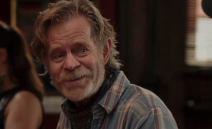 Watch Shameless Online: Season 11 Episode 1
