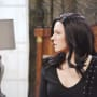 An Evil Alter - Days of Our Lives