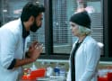 Watch iZombie Online: Season 4 Episode 2